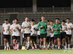sebanyak-28-pemain-timnas-indonesia-diumumkan-dan-akan-terbang-ke-dubai-pada-17-mei-2021.jpg