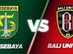 sedang-berlangsung-persebaya-vs-bali-united-pekan-ke-20-liga-1-2019-kick-off-jam-1830-wib.jpg