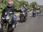 sejumlah-biker-nmax-saat-sedang-touring.jpg