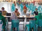 sejumlah-guru-menjalani-rapid-test-kotakabupaten-mojokerto.jpg