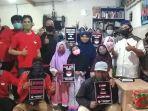 sejumlah-pekerja-darisolidaritas-perjuangan-buruh-indonesia-spbi-wilayah-surabaya.jpg