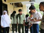 sejumlah-pelajar-di-malang-diciduk-polisi-saat-bolos-sekolah_20171018_194304.jpg
