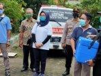 sejumlah-personil-kepolisian-dan-forkopimcam-kecamatan-patianrowo-kabupaten-nganjuk.jpg