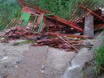 sejumlah-rumah-di-bojonegoro-rusak-akibat-hujan-deras.jpg