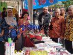 sekda-kabupaten-pasuruan-agus-sutiadji_20180812_113638.jpg