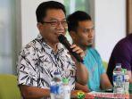 sekjen-pbsi-achmad-budiharto-pbsi-resmi-ajukan-pembatalan-indonesia-masters-2020-ke-bwf.jpg
