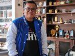 sekretaris-dpc-partai-demokrat-kabupaten-lumajang-idris-marzuqi.jpg