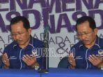 sekretaris-dpw-nasdem-jawa-timur-aminurokhman-baju-biru.jpg