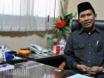 sekretaris-dpw-pan-jatim-a-basuki-babussalam_20170519_110253.jpg