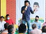 sekretaris-jenderal-partai-solidaritas-indonesia-psi-raja-juli-antoni.jpg