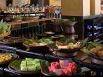 selayang-pandang-nusantara-di-jaringan-hotel-santika-seluruh-indonesia_20170822_212204.jpg