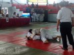 seleksi-judo-di-dojo-judo-jalan-kertajaya-indah-surabaya_20170218_231939.jpg