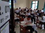 seleksi-tulis-calon-panitia-pemilihan-kecamatan-ppk-kabupaten-trenggalek.jpg