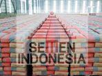 semen-indonesia-akuisisi-holcim.jpg