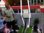 semen-indonesia-expo-di-gresik_20171228_212313.jpg