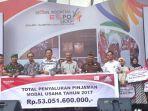 semen-indonesia-expo_20171228_211035.jpg