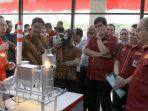 semen-indonesia-innovation-award_20180816_210359.jpg