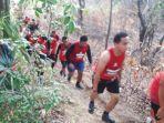 semen-indonesia-trail-run-2018.jpg