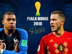 semifinal-piala-dunia-2018-prancis-vs-belgia_20180710_200833.jpg