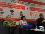 seminar-e-commerce-ciputra_20180322_141332.jpg