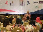 seminar-kanker_20181020_132325.jpg<pf>berita-iklan-3_20181020_171934.jpg<pf>berita-iklan_20181020_212355.jpg