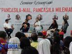 seminar-pancasila-pluralisme-surabaya.jpg
