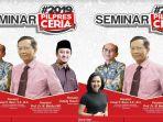seminar-pilpres-ceria_20180916_165707.jpg
