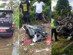 senasib-dengan-bocah-16-tahun-setir-mobil-plat-merah-berujung-kecelakaan-berikut-3-kasus-sebelumnya.jpg