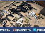 senjata-peluru-tajam-jombang-mancilan-mojoagung_20160809_101556.jpg