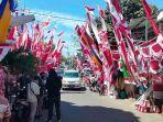 sentra-penjualan-bendera-di-jalan-darmokali-surabaya.jpg