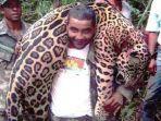 seorang-dokter-gigi-merangkap-jadi-pemburu-ditangkap-karena-lakukan-hal-ini-pada-hewan-dilindungi.jpg