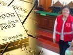 seorang-pengusaha-super-kaya-surabaya-beli-emas-7071-kg-pada-broker-pt-antam.jpg