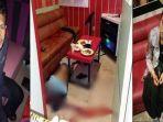 seorang-suami-di-prabumulih-menghabisi-nyawa-selingkuhan-istrinya-di-room-karaoke.jpg