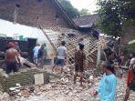 seorang-warga-di-lumajang-meninggal-dunia-dari-dampak-guncangan-gempa-bumi-67-sr.jpg