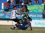 sepak-bola-pon-xx-papua-2021-jatim-sudah-lolos-semifinal-dan-tekad-singkirkan-jabar.jpg
