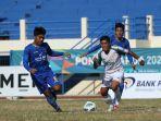 sepak-bola-pon-xx-papua-2021-rudy-keljes-beber-kunci-sukses-jatim-lolos-semifinal.jpg