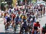 sepanjang-tahun-2020-banyuwangi-menyuguhkan-tujuh-event-bersepeda.jpg