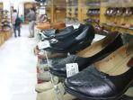 sepatu-kulit-di-intako-tanggulangin_20181030_220636.jpg
