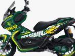 sepeda-motor-adv-150-abs-tahun-2020.jpg