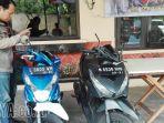 sepeda-motor-curian_20170707_134104.jpg