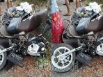 sepeda-motor-scoopy-kecelakaan_20181015_103539.jpg