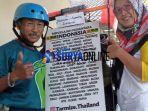 sepeda-tarmize-thailand-kediri.jpg