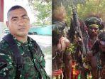 serangan-beringas-kkb-papua-tembaki-koramil-jila-dini-hari-prajurit-tni-sertu-la-ongge-gugur.jpg