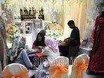 serba-serbi-manten-expo-banyak-pilihan-paket-wedding-organizer.jpg