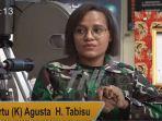 sertu-agusta-h-tabisu-prajurit-kowad-asal-papua-anak-buah-jenderal-andika-perkasa.jpg