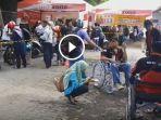 servis-gratsi-motor-disabilitas_20171118_220946.jpg