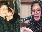 setelah-24-tahun-kabar-ibu-tien-meninggal-ditembak-ini-alasan-tutut-baru-ungkap-fakta-dari-soeharto.jpg