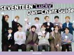 seventeen-in-carat-lucky-dan-chant.jpg