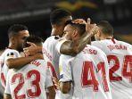 sevilla-menang-atas-manchester-united-2-1-di-semifinal-liga-europa.jpg