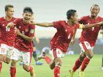 shin-tae-yong-puji-evan-dimas-yang-disebut-tak-dimiliki-pemain-timnas-indonesia-lainnya.jpg